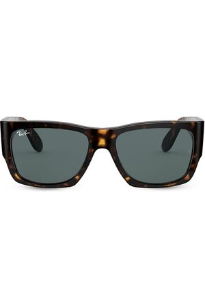 Ray-Ban Sonnenbrillen - Nomad Wayfarer sunglasses