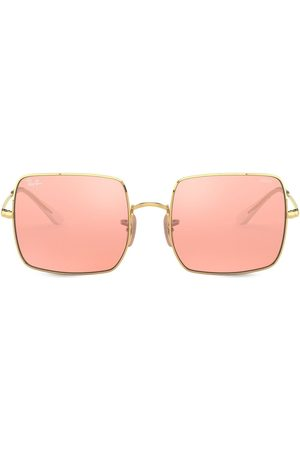 Ray-Ban Sonnenbrillen - Square frame sunglasses
