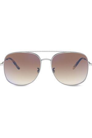 Oliver Peoples Taron sunglasses