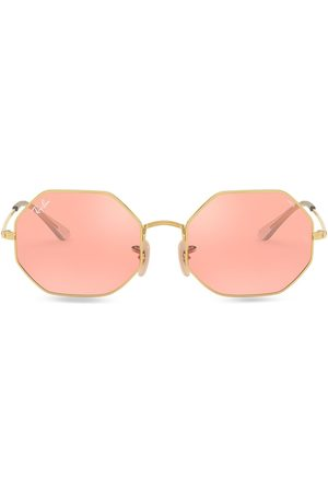 Ray-Ban Octagon sunglasses