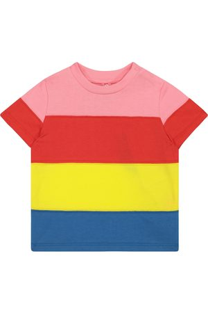 Stella McCartney Baby T-Shirt aus Baumwolle