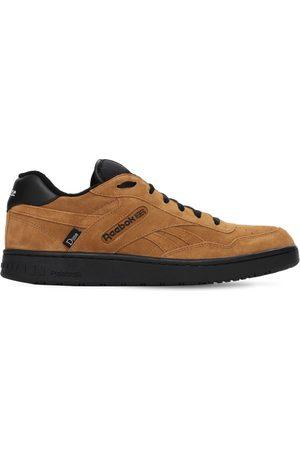 "Reebok Herren Sneakers - Sneakers ""dime Bb4000"""