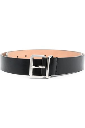 Dsquared2 Buckle leather belt