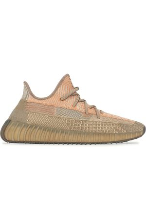 "adidas Yeezy Boost 350 V2 ""Sand Taupe"" sneakers"