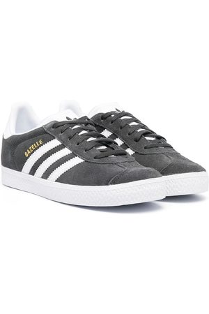 adidas Gazelle C low-top sneakers