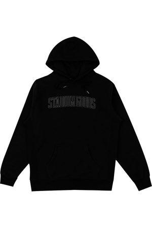 Stadium Goods Higher Learning hoodie