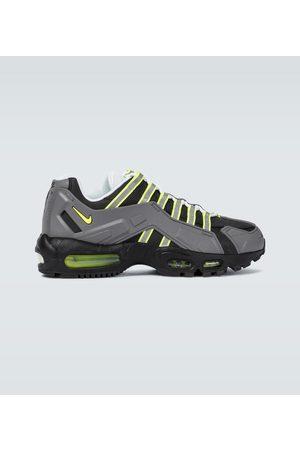 Nike Sneakers Air Max 95 NDSTRKT