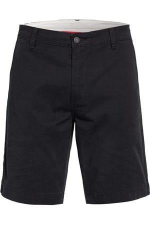 Levi's Shorts Standard Taper Fit