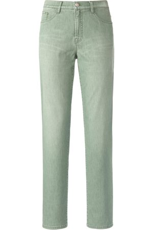 Brax Slim Fit-Jeans Modell Mary
