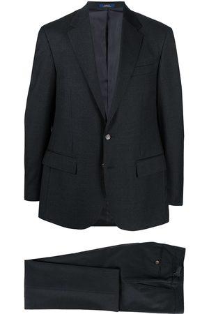 Polo Ralph Lauren Herren Anzüge - Core single-breasted suit