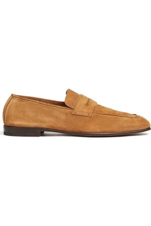Ermenegildo Zegna SHOES LOAFER