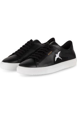 Axel Arigato Herren Sneakers - Sneaker Clean 90
