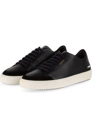 Axel Arigato Herren Sneakers - Sneaker Clean 90 Triple