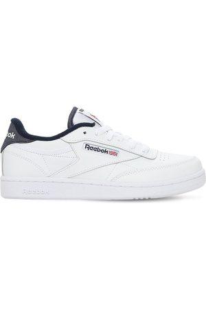 """Reebok Sneakers Aus Leder """"club C 85"""""""