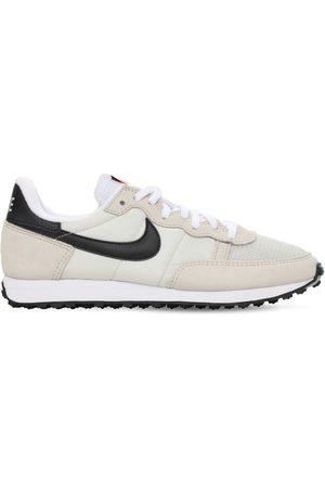 """Nike Herren Sneakers - Ledersneakers """"challenger Og"""""""