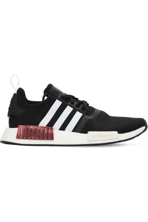"""adidas Sneakers """"nmd R1"""""""