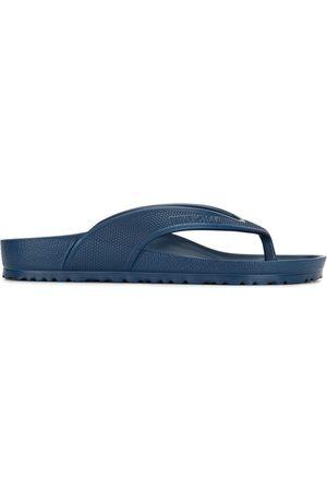 Birkenstock Herren Sandalen - Honolulu thong sandals