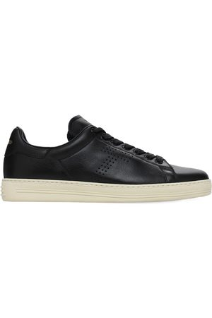 "Tom Ford 10 Mm Sneakers ""cambridge"""