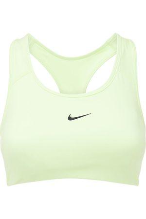 Nike Damen Sport BHs - Sport-bh Mit Mittlerer Stüztung