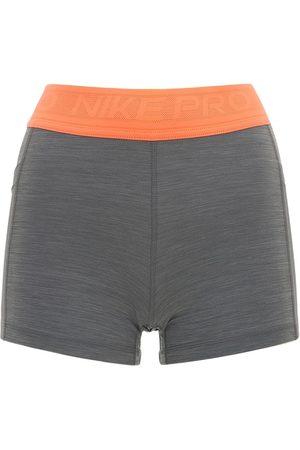 "Nike Damen Shorts - Short "" Pro"""