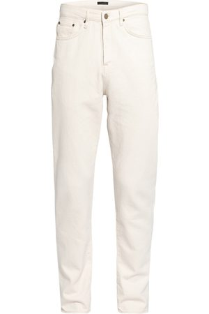 Ted Baker Jeans Peik Wide Fit
