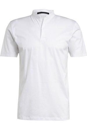 Drykorn Henley-Shirt Louis weiss