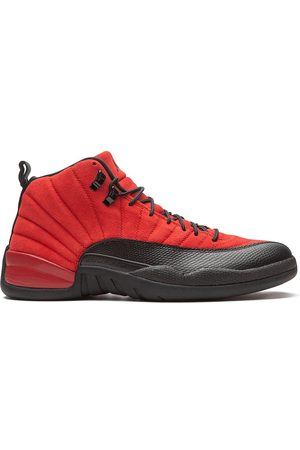 """Jordan Herren Sneakers - Air 12 Retro """"Reverse Flu Game"""" sneakers"""