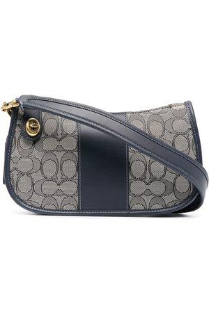 Coach Swinger shoulder bag