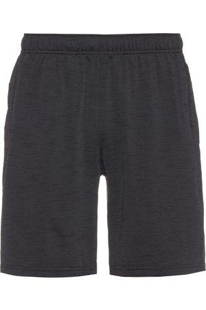 Nike Herren Shorts - Hyper dry Funktionsshorts Herren