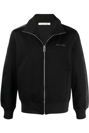 1017 ALYX 9SM Embroidered logo jacket