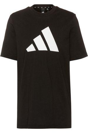 adidas Herren Shirts - Badge of Sports T-Shirt Herren