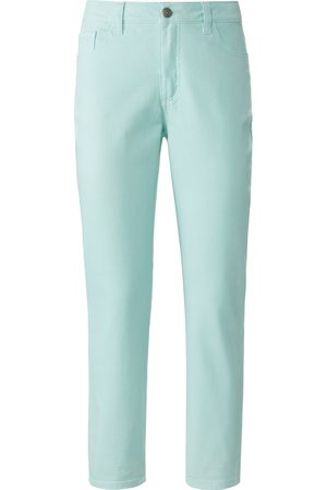 Mybc Damen Jeans - Jeans