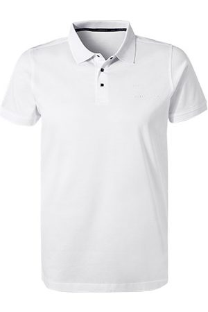 Karl Lagerfeld Poloshirts - Polo-Shirt 745000/0/511200/10