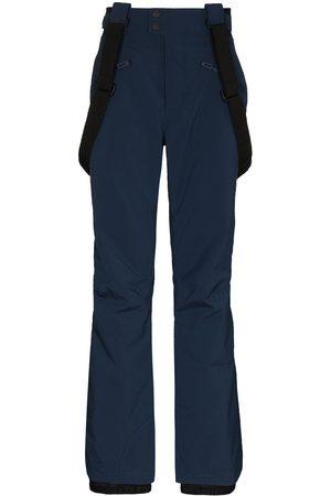 Rossignol Herren Skianzüge - Classique ski trousers