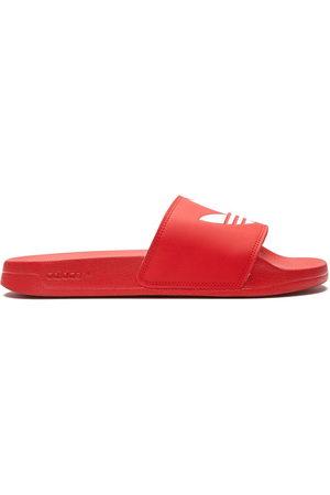 adidas Herren Clogs & Pantoletten - Adilette Lite slides