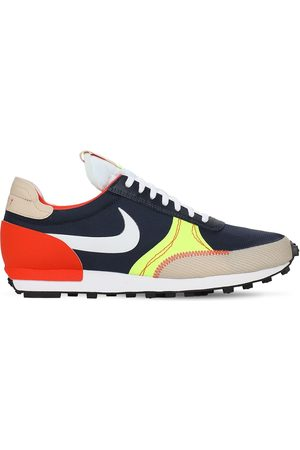 "Nike Herren Sneakers - Sneakers ""daybreak-type"""