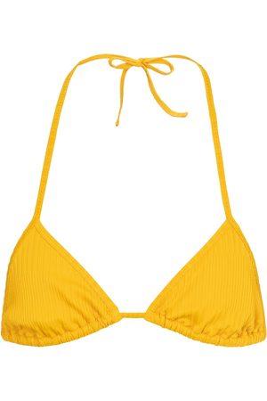 Tropic of C Bikini-Oberteil Praia