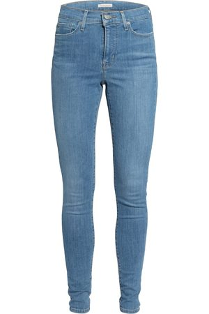 Levi's Skinny Jeans 310 Shaping Super Skinny Quebe