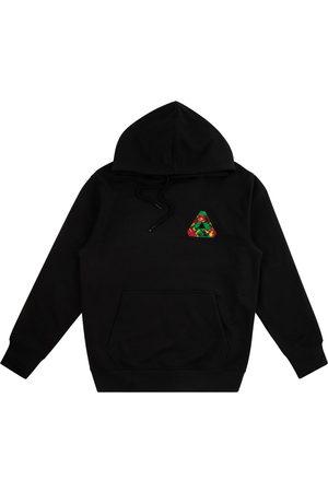 PALACE Tri-camo hoodie