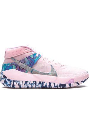 Nike Herren Sneakers - KD 13 sneakers