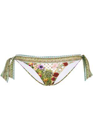 Camilla Fair Verona bikini briefs