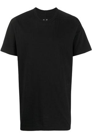 Rick Owens Herren Kurze Ärmel - Classic short-sleeve T-shirt
