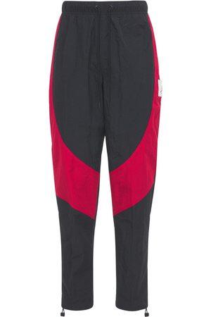 "Nike Hose ""jordan Flight Suit"""