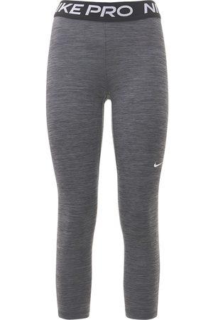 """Nike Damen Leggings & Treggings - Leggings """"pro 365"""""""