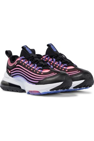 Nike Sneakers Air Max ZM950