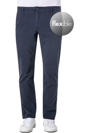 Dockers Chino Smart 360 Flex Alpha Slim 39900/0003