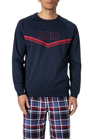 HUGO BOSS Sweatshirt Authentic 50436638/402