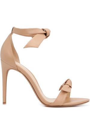 ALEXANDRE BIRMAN Patty' sandals