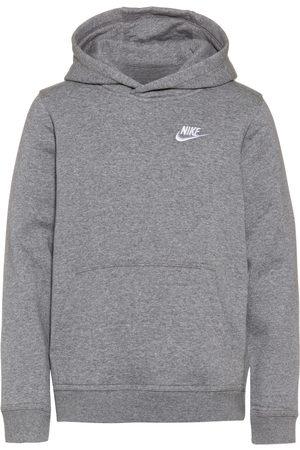 Nike B NSW CLUB PO HOODIE Hoodie Kinder