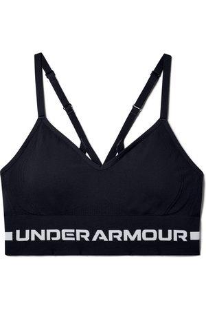 Under Armour Seamless Low Long BH Damen